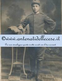 Nuccetelli Anonio (1895-1917)a.jpg