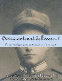 Nuccitelli Antonio (1895-1917)b.jpg