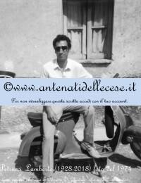 Petrucci Lamberto (1928-2018) foto del 1974.jpg