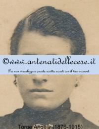 Torge Angela (1876-1915).jpg