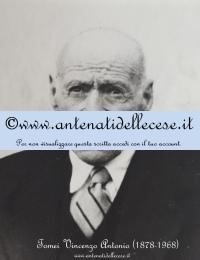 Tomei Vincenzo Antonio (1878-1968).jpg