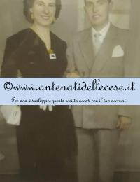 Cipollone Emilio Valeriano e Marchionni Clotilde - a.jpg