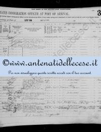 19131104-001sx - Lista passeggeri Nave S.S. Canada da Napoli 1906017 - New York 19131117 f.jpg