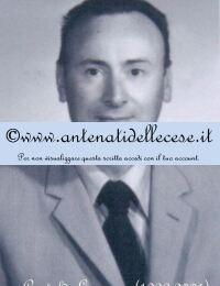 Contaldi Giuseppe (1923-2001).jpg