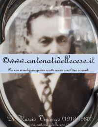 Di Mascio Vincenzo (1913-1980).jpg