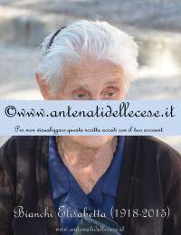 Bianchi Elisabetta (1918-2015) b.jpg