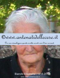 Bianchi Elisabetta (1918-2015).jpg