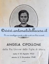 Cipollone Angela (1922-1940) - Ricordino.jpg