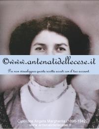 Cipollone Angela Margherita.jpg