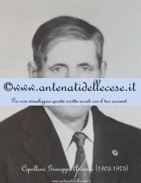 Cipollone Giuseppe Antonio (1903-1975).jpg