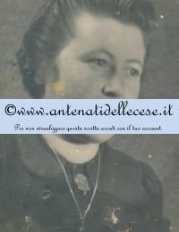 Cipollone Lucia (1921-1944) di Panfilo (2).jpg