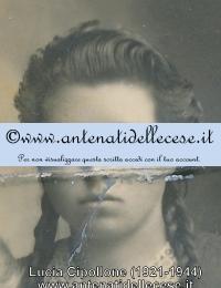 Cipollone Lucia (1921-1944) foto del 1942.jpg