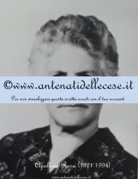 Cipollone Rosa (1921-1994).jpg