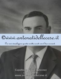 Cipollone Silvio (Silvino) 1889-1976.jpg