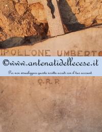 Cipollone Umberto (1930-1950) lapide.jpg