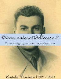 Contaldi Domenico (1921-1962).jpg