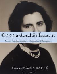 Cosimati Ernesta (1926-2017) - foto anni 40.jpg