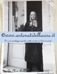 De Meis Anna Rosa (        -1970).jpg