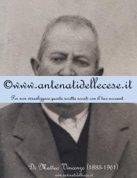 Di Matteo Vincenzo (1883-1961) b.jpg