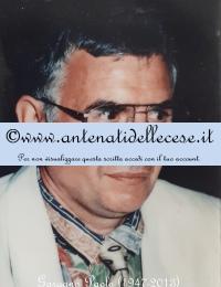 Gargano Paolo (1947-2013).jpg