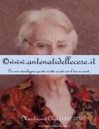 Marchionni Olga (1927-2013) b.jpg