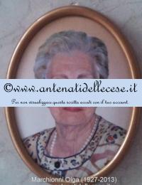 Marchionni Olga (1927-2013).jpg