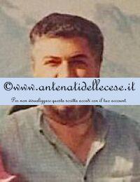 Marchionni Antonio  (1956-2006) - foto.jpg