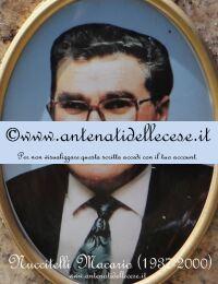Nuccitelli Macario (1937-2000).jpg