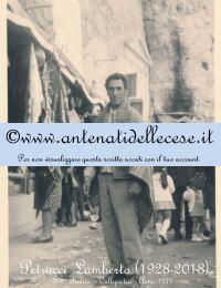 Petrucci Lamberto (1928-2018) - SS Trinità - Vallepietra  foto del 1971.jpg